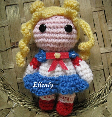 Amigurumi Sailor Moon Bsailormoon1