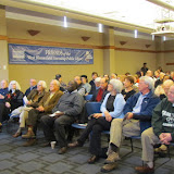 Event 2015: Underground Railroad Library Talk - 1.2014%2B018.JPG