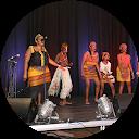 Afrokids Dancers