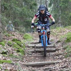 Mountainbike Fahrtechnikkurs 11.09.16-5338.jpg