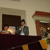 Festes de Sant Roc al Carrer de la Passió '13 - C. Navarro GFM