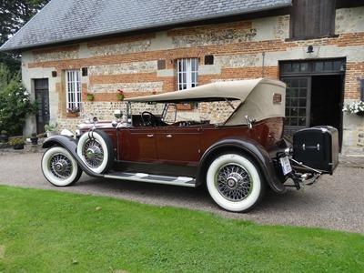 2016.09.25-002 Packard