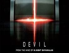 فيلم Devil