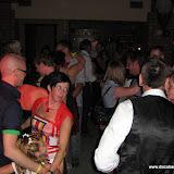 2011 Trouwfeest Tinne En Dirk