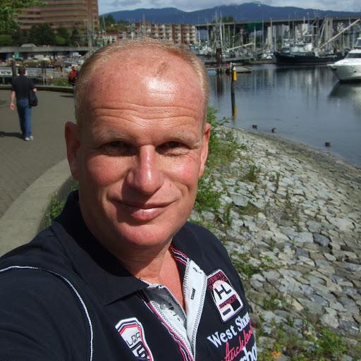 Henk Dekker Photo 7