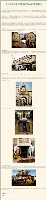 Hyderabad - Rare Pictures - Aadab%2BHyderabad%2B%2BThe%2BHomes%2Bof%2BHyderabad%2Bs%2BNobles.png