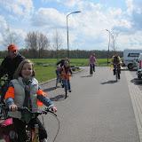 Ouder-kind weekend april 2012 - IMG_5598.JPG