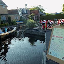 2014 - Watermuziekspektakel