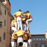 Castellers a Vic IMG_0230.JPG