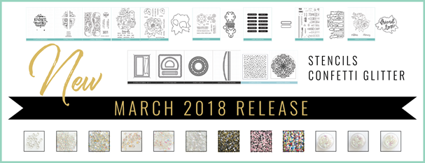 march release 2018 banner%402x