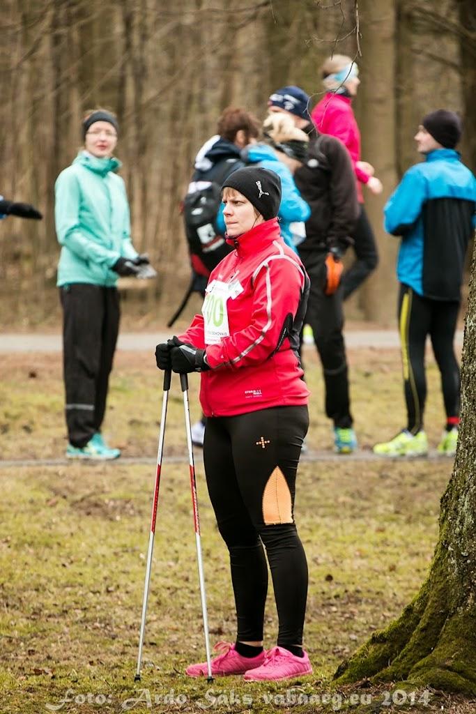 2014.04.12 Tartu Parkmetsa jooks 3 - AS20140412TPM3_169S.JPG