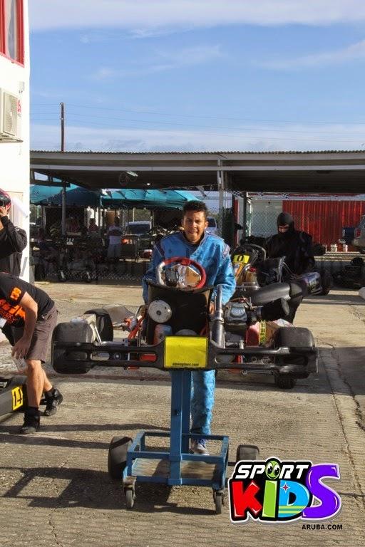 karting event @bushiri - IMG_0827.JPG