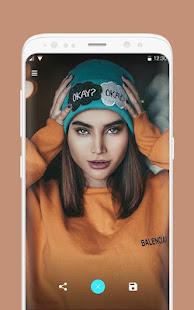 App Magic Mirror Pro-Real mirror& Mirror Camera APK for Windows Phone