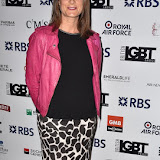 OIC - ENTSIMAGES.COM - Luisa Bradshaw-White  at the  British LGBT Awards in London  13th May 2016 Photo Mobis Photos/OIC 0203 174 1069