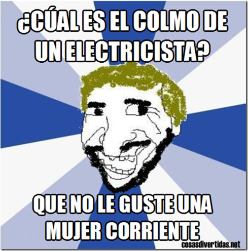 humor electricistas (2)