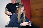 Kristyna Pliskova - 2016 Porsche Tennis Grand Prix -D3M_4446.jpg