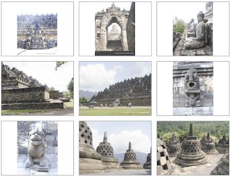 Candi-Barabudhur-JaTeng.png