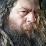 Troy Maynard's profile photo