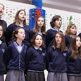 Nadales_2013(A)-85.jpg