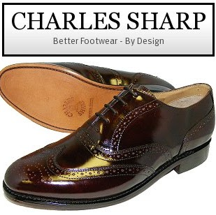 Charles Sharp