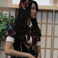 JKT48 Japan Hokkaido Promotion AEON Mall Jakarta Garden City 28-10-2017 435