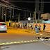 POLICIAL: discussão entre vizinhos em João Pessoa termina com homem morto a facadas