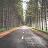 Jason Silengo-Almanza avatar image
