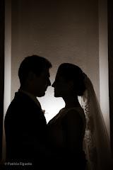 Foto 1520pb. Marcadores: 30/09/2011, Casamento Natalia e Fabio, Rio de Janeiro