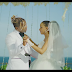 Video | Rayvanny - I Love You | Download