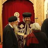 His Eminence Metropolitan Serapion - St. Mark - _MG_0289.JPG