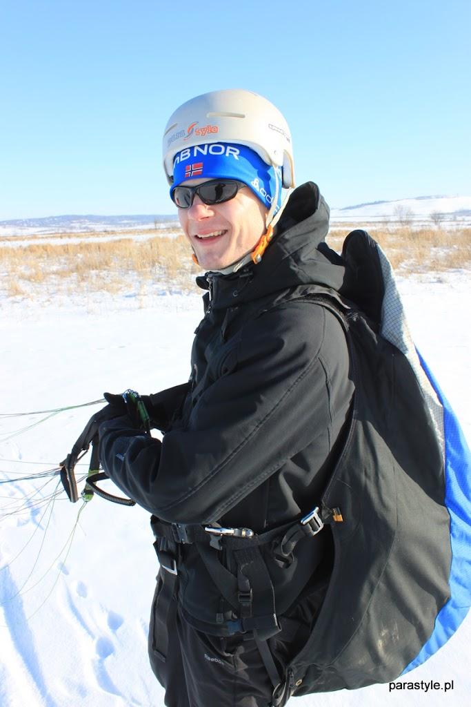 Szkolenia paralotniowe Luty-Kwiecień 2012 - IMG_0519.JPG