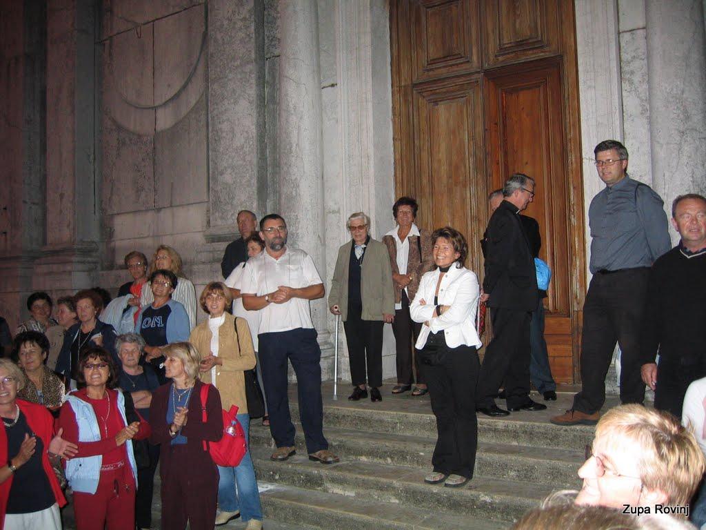 FATIMA, LURD, SANTIAGO... 2003 - IMG_1427.JPG