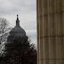 Após invasão, Congresso dos EUA certifica vitória de Joe Biden
