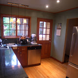 Home Remodel - Shaffer_006.jpg