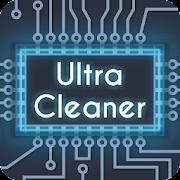 Ultra Clean Ram Booster