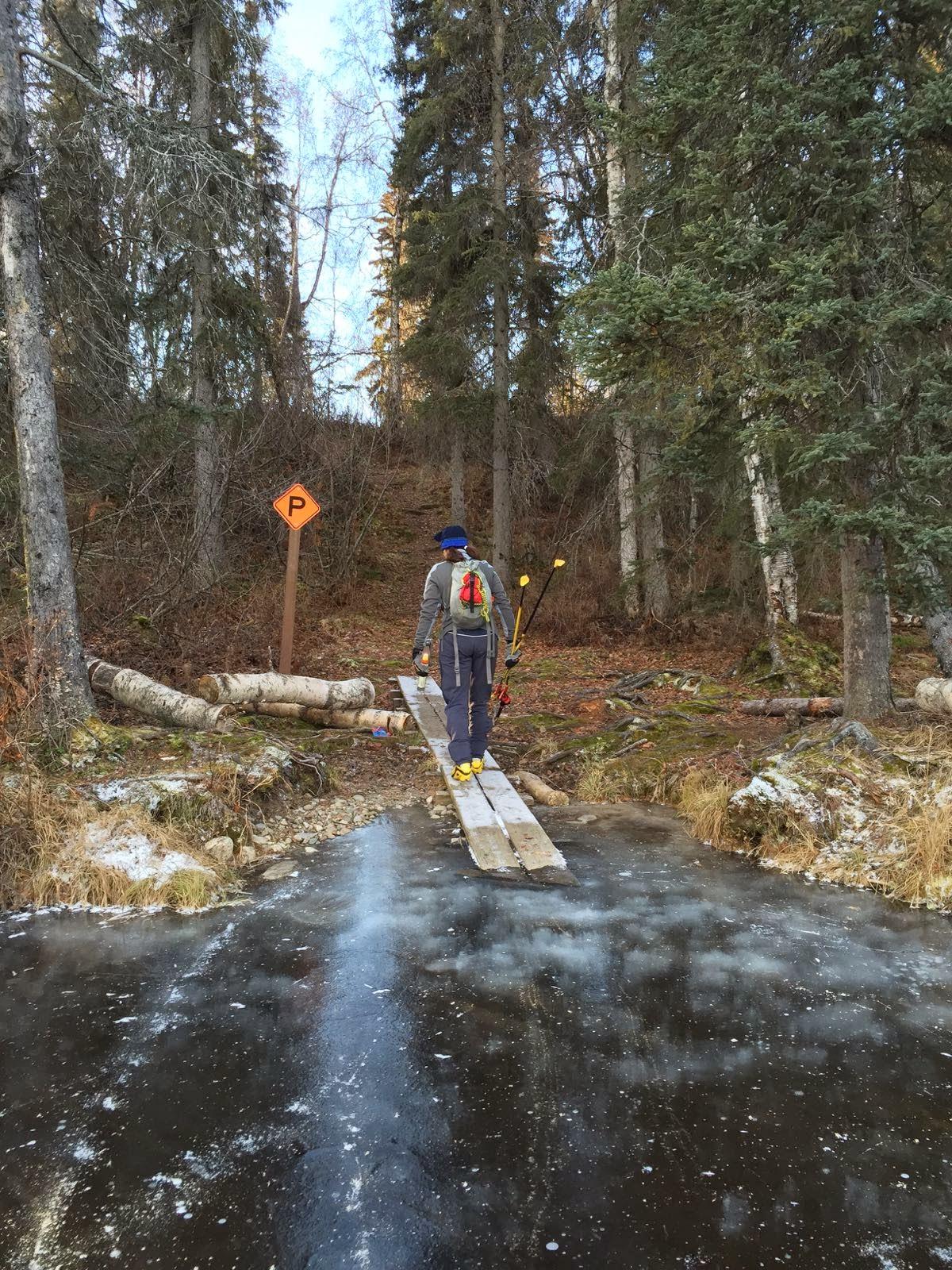Nordic Skating at Nancy Lakes - IMG_4108.jpg