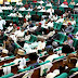 Reps to probe Police Pension Scheme over failure to meet pension obligations