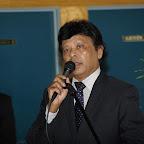 Bank of Baroda Event (29).jpg