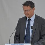 2011 09 19 Invalides Michel POURNY (198).JPG