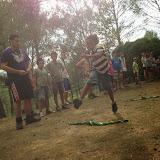 Campaments Estiu Cabanelles 2014 - IMG_9879.JPG