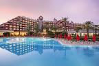 Фото 4 IC Hotels Santai Family Resort