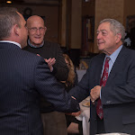 Justinians Past Presidents Dinner-54.jpg