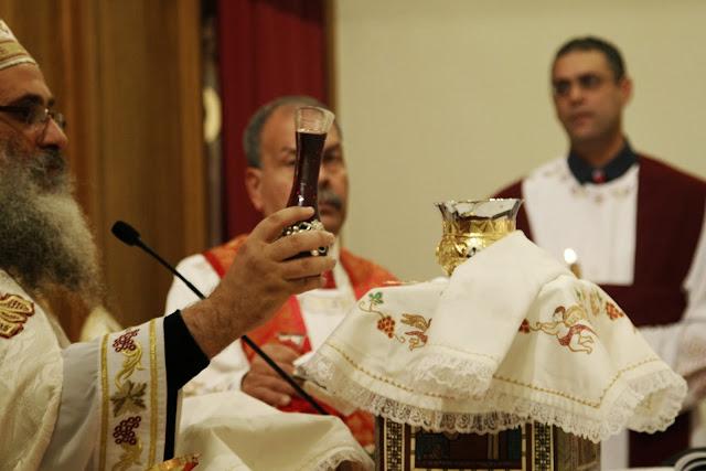 Nativity Feast 2014 - _MG_2335.JPG