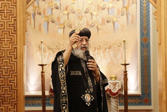 H.H Pope Tawadros II Visit (4th Album) - _MG_0532.JPG