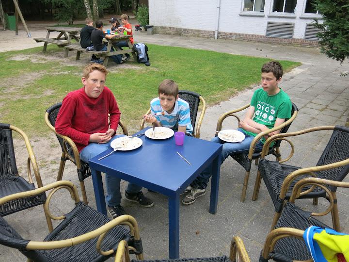 2015 Kamp (Veldhoven) - IMG_0075.JPG