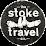 Stoke Travel's profile photo