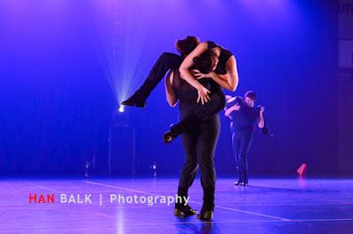 Han Balk Voorster Dansdag 2016-4828.jpg