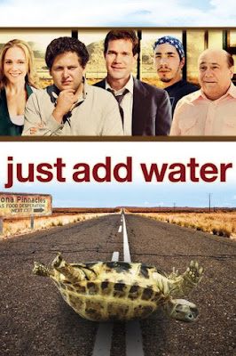 Just Add Water (2008) BluRay 720p HD Watch Online, Download Full Movie For Free