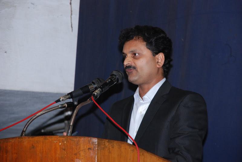 TeNA-TelanganaVeenaAudioCD - DSC_0255.JPG