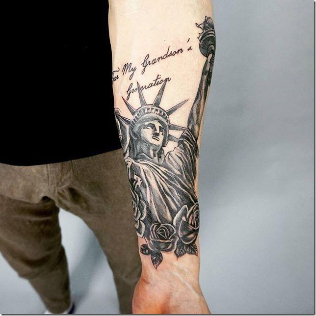 tatuajes_de_hombres_en_el_brazo_-_fotos_perfectas_90